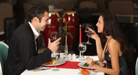 5 המקומות הכי שווים למציאת חתן עשיר